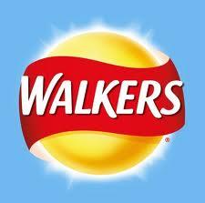 Walkers_Crisps