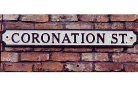 coronation_st