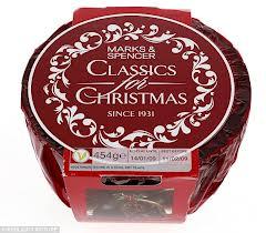 Ms Christmas Pudding Cake