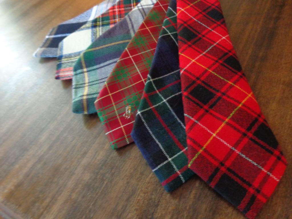 Shirt design london ontario - See The Selection Of Scottish Clothing Including But Not Limited To Kilts Scarves Ties Polo Shirts Children S Clothing Ladies Dresses And Much Much